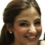 Profile picture of Alexandra Darwish