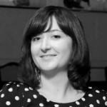 Profile picture of Nicole McUmber