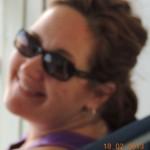 Profile picture of Monica Hankins