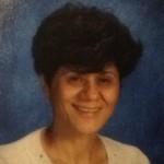 Profile picture of Fathie Hachem