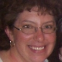 Profile picture of Anne Joachim