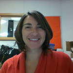Profile picture of site author Jennifer Stortini