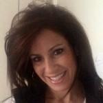 Profile picture of Alyssa Colman