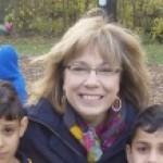 Profile picture of Theresa Blasko