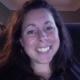 Profile picture of Rebecca Majetic