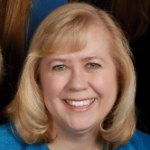 Profile picture of Kathleen Klee