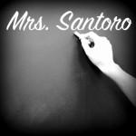 Profile picture of Erin Santoro