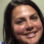 Profile picture of Dana Addis