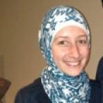 Profile picture of Suzanne Sareini