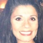 Profile picture of Mrs.  Mokdad