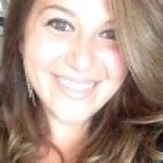 Profile picture of Kristina Keaik