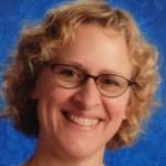 Profile picture of Lori Lee
