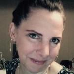 Profile picture of Kristin Caballero