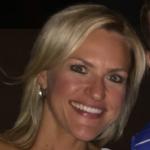 Profile picture of Renee Thompson