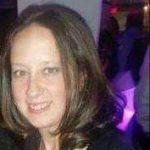 Profile picture of Ms. Cristina Greco