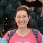 Profile picture of Nicole Bazzi