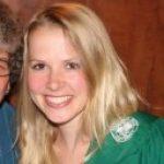 Profile picture of Sara Fredrick