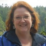 Profile picture of Margaret Blankinship
