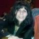 Profile picture of Amal Awad-Jumah