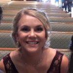 Profile picture of Sarah Quartana