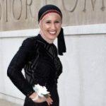 Profile picture of Fida Amir