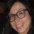 Profile picture of Laura Talluto