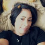 Profile picture of Elizabeth Gutierrez