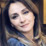 Profile picture of Majda Raichouni