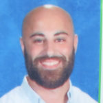 Profile picture of Abdallah Ahmad