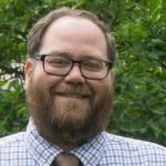 Profile picture of Adam Rauscher