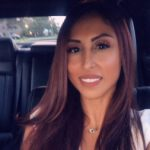 Profile picture of Nawal Ahmad