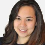 Profile picture of Alexandria Davis