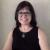 Profile picture of Mrs. Debora Carr