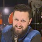 Profile picture of Steve Stottlemyre