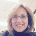 Profile picture of Jilrae Greco