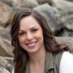 Profile picture of Jessica Miles