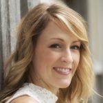 Profile picture of Margaret Medlen, M.S., OTR/L