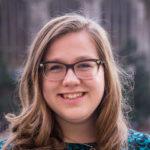 Profile picture of Amanda Juntunen