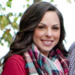 Profile picture of Jessica Hull
