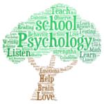 Profile picture of Nicole Hill School Psychologist - Nowlin, River Oaks & DuVall