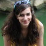 Profile picture of Emily Dandron, OTRL