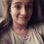 Profile picture of Marisa Budimir