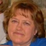 Profile picture of Deborah Czerniak RN