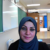 Profile picture of Mrs. Fayad