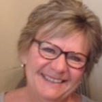 Profile picture of Sheila Niner