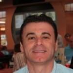 Profile picture of Hassan Irani