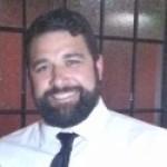 Profile picture of Eric Quine