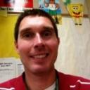 Profile picture of Steven Drinkert