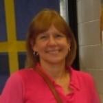 Profile picture of Deborah Washington