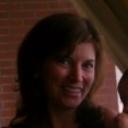 Profile picture of Julie Serazio